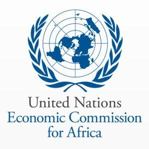 Nation Uni pour l'Afrique